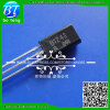 10PCS 2SB1243 B1243 TO-92L PNP Transistor 100pair 2sa1013 2sc2383 a1013 c2383 200pcs to 92l