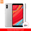 Глобальная версия Xiaomi Redmi S2 3GB 32GB Smartphone Android 8.1 Snapdragon 625 Octa Core 5.99 Full Screen 12MP + 5MP Dual Camera [official global rom]xiaomi redmi note 4 3gb 32gb smartphone silver