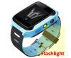 Новинка 2018 GPS отслеживания часы для детей q528 Y21 GPS Смарт-часы фонарик Камера детские часы touch Экран SOS вызова расположен система вызова официанта w125a