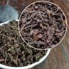 2008 год Спелый чай Пуэра, Китай Юньнань Здравоохранение Шу Пуэр Пу-Эр Чай для похудения высшего качества концентрат health