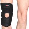 Mumian B05 Breathable Спортивный защитник коленного сустава