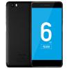 Vernee Mars Pro 4G Phablet Android 7.0 5.5 дюймовый Helio P25 Octa Core 2.5GHz 6GB RAM 64 ГБ ROM Fingerprint Sensor 13.0MP Rear Camera vernee mix 2 4g phablet