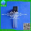 50PCS 2SC3202 KTC3202-Y C3202 TO-92 Transistors 200pcs 2sc3202 ktc3202 y c3202 to 92 transistors