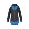 КТ&ХФ зима женщин случайные хлопка молнии капюшоном пальто спорта пальто женщин пальто пальто
