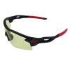 Мужчины Женщины Велоспорт Очки Открытый Спорт Горный велосипед MTB Велосипед Очки Мотоцикл Солнцезащитные очки Очки