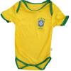 Кубок мира 2018 Джерси Горячая распродажа Футбол Германия Home Kit Испания Бразилия Бельгия Футболка с коротким рукавом