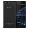 Blackview A7 3G Smartphone Android 7.0 5.0-дюймовый экран IPS 1.3GHz Quad Core 1GB RAM 8GB ROM 0.3MP + 5.0MP Dual Rear Camera tesla neon color 7 0 3g blue quad core 1 3ghz 7 tft ips 1024 600 ram 1gb rom 8gb 2800mah 3g gps wifi bt cam 0 3 0 3mp android 5 1 [gpb07627]