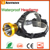 Outdoor LED Headlamp Fishing Hunting LED Headlight Waterproof Rechargeable Bicycle Cycling Bike Headtorch Hunting Olight