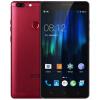 Elephone C1 Max 4G Phablet 6.0-дюймовый Android 7.0 MTK6737 Quad Core 1,3 ГГц 2 ГБ оперативной памяти 32 ГБ ROM 5.0MP + 13.0MP Dual Rear Cameras bluboo dual android 6 0 5 5 дюймовый 4g phablet mtk6737 quad core 1 5ghz 2gb ram 16gb rom 2 0mp 13 0mp dual back cameras