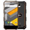 Фото Nomu S10 Android 6.0 5.0-дюймовый 4G смартфон MTK6737 1.5GHz Quad Core 2GB RAM 16GB ROM Водонепроницаемый IP68 смартфон