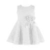 Платье для девочек-принцессы для девочек