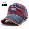 2018 ХОРОШЕЕ качество бренда колпачок для мужчин и женщин Gorras Snapback Шапки Бейсбольные шапки Кашет шляпу Спорт Outdoors Cap