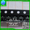 Free shipping 1000PCS/lot SMD TL431A TL431 431 SOT-23 SMD Transistor free shipping 3000pcs lot smd tl431a