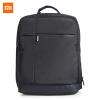 Оригинальный Xiaomi 17L Классический случайный деловой стиль Мужские рюкзаки для ноутбуков