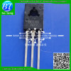 200pcs free shipping BD140 D140 TO-126 PNP 1.5A 80V Epitaxial Triode Transistor t482l to 220 80v 11a