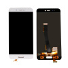 LCD Display Digitizer Assembly Touch Screen For Xiaomi Mi5 Cellphone 5.15 Inch Spare Parts With Tools As Gift Free Tracking 6 inch lcd screen tm060rdh01 display screen display pegasus vehicle dvd navigation