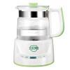 Babe утка термостат молоко интеллектуальная температура молоко пивоваренная молочная машина теплое молоко термос водонагреватель A10C молоко