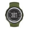 EZON Умные часы Мужские спортивные марафоны Бегущие часы Bluetooth GPS Трек-шагомер Монитор сердечного ритма Высотомер Барометр s928 bluetooth gps реальное время пульс трек умный напульсник давление воздуха окружающей среды температура высота часы