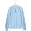 2017 элегантные блузки женские офисные Рубашки для мальчиков Шифоновая блузка рубашка Для женщин корейская мода Blusa Повседневное блузки linse блузка