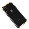 Iphone 7 / iphone 7 плюс мобильный телефон cesa полный пакет мягкая оболочка трехступенчатый защищенный iphone 7 мобильный телефон защитная крышка