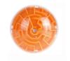 Волшебный шар 3D-лабиринт Интересная игра-головоломка-лабиринт Оспаривающий трехмерный лабиринт для детей