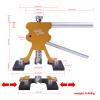 Горячие продажи супер PDR набор инструментов золото вмятина ремонт инструменты