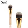 цена на BEILI 112 # Роскошная роза Golden Ferrule Синтетическая косметическая маска для лица