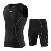 Мужские шорты Летние летние Jersey Breathable Potpiration Riding Set всемирные летние универсиады история
