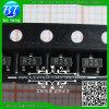 500PCS SMD MOS 2SC3356 R25 SOT-23 SMD triode transistor free shipping 500pcs smd s8050 j3y npn smd transistor sot 23