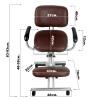 Ортопедический коленный стул/Ортопедическое кресло XYL-167 ортопедический матрас в краснодаре