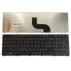 New Russian laptop keyboard for Acer aspire E1-571 E1-571G E1 E1-521 E1-531 E1-531G TM8571 MP-09G33SU-698 PK130DQ2A04 RU 10 8v 8100mah kingsener new laptop battery for getac b300 b300x rugged notebook bp3s3p2900 4418144000490 free 2 years warranty