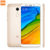 Глобальная версия Xiaomi Redmi 5 Plus 3GB 32GB 5.99 Full Screen Display Смартфон Snapdragon 625 Octa Core 4000mAh B20 В наличии xiaomi redmi note5a 4гб 64гб китайская версия