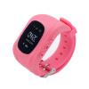 Q50 Смарт-часы детские наручные часы GSM GPRS GPS трекер анти-потерянный Smart Watch ребенку Guard для IOS Android детские часы gps трекер smart baby watch q50 розовые