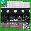 Free shipping 200pcs MMBTH10LT1G MMBTH10 SOT-23 0.05A 25V NPN original transistor New free shipping 200pcs new mmbta94lt1g mmbta94 marking code 4d npn transistor sot23