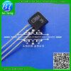 500PCS/LOT Free shipping C388 2SC388 KSC388 2SC388Y3AL NPN Transistor TO-92 free shipping 20pcs lot 2sc1675 y 2sc1675 c1675 transistor to 92 npn transistor