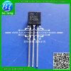 2N6520TA 2N6520 TO92 new original authentic 50PCS/LOT new original authentic sensor ime08 02bpszw2s