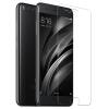 Закаленное стекло 9H Screen Protector Film для Xiaomi Mi 6