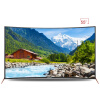 (Отправка из RU) Телевизор-pranen / Смарт-Wifi-и LED-телевизор с изогнутым экраном 55GH-SMH9-4K Ultra HD / HDMI USB телевизор pranen смарт wifi телевизор с изогнутым экраном 55qn smh13 1080p