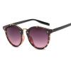 Модные солнцезащитные очки для женщин Солнцезащитные очки для женщин Женские солнцезащитные очки для женщин Женские роскошные диза