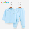 Baby Boys Clothes Girls Clothing Set Toddler Infantil Costumes T-shirt Pants Suit 3 6 9 Months Spring Autumn Baby Clothes dba6406 dave bella spring infant baby boys fashion stars print hooded coat kids toddler children hight quality clothes