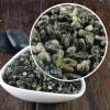 Biluochun Tea Spring Органический свежий китайский зеленый чай Bi Luo Chun высококачественный чай chinese boxed 250g biluochun tea sichuan mengdingshan green tea boxed gift box tea f226