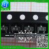 цены на Free Shipping 200PCS MMBT9015LT1G MMBT9015 S9015 Marking Code: M6 SOT-23 Transistors в интернет-магазинах