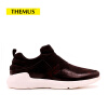 THEMUS Sneakers Men's Shoes Balance Series A1720-K63 global global adv workbook
