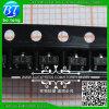 Free Shipping 500pcs/lot BAT54CLT1G ( Mark code: KL3 ) BAT54C BAT54 SOT-23 100%new Good quality free shipping 10pcs sot 23 transistor bat54c l43 [10pcs]