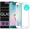 Ainy 0.2mm Corning защитное стекло screen protector для Samsung S6 Edge plus защитное стекло для highscreen easy s s pro