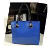Новые женские клетчатые сумки бренд сумки дамы сумки на ремне черный средний повседневная сумка кожаные сумки desigual в болза feminina женские сумки