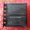 New Original LX6501IDW SMD Chip IC 2PCS/Lot Wholesale Electronic ic smd vacuum sucking pen easy pick picker up hand tool