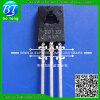 BD139 + BD140 Each 10pcs Transistor TO-126 NPN PNP 80V 1.5A TO126 Silicon Triode Transistor 20Pcs/lot 20pcs free shipping bd139 d139 to 126 npn 1 5a 80v npn epitaxial triode transistor new original