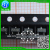 100pcs free shipping SI2300DS SI2300 SI2300DS-T1-GE3 SOT23-3 MOSFET 30V 3.6A N-CH MOSFET 100pcs ao3406 mosfet n ch 30v 3 6a sot23