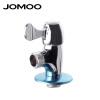 JOMOO Латунные угловые клапаны Запорный клапан для туалета Кухонный бассейн Смеситель для подогрева воды